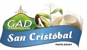 Logo San Cristobal 2