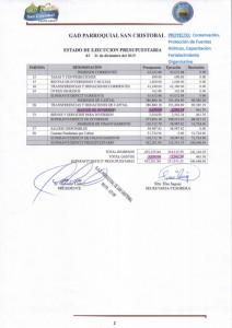 Proyecto Juntas Agua150